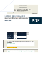 EJERCICIO DE INV. 03.xlsx
