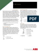 Technical note TM008 low reactancias.pdf