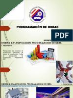Clase 06 PO- presupuestos.pdf