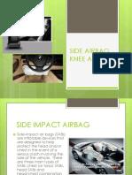 Side Airbag