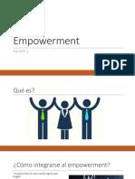 Empowerment.pptx