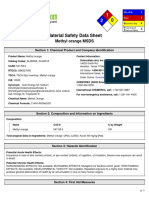 MSDS METHYL ORANGE.pdf