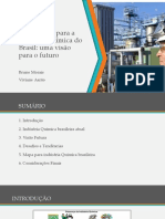 APRESENTAÇAO VERSAO FINAL.pptx