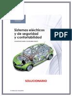 Solucionario Sistemas Electricos Def 1
