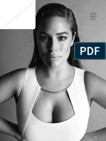 ashley graham.pdf
