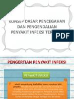 PPT_Pencegahan_Infeksi.pptx