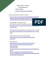 LINKs BIBLIOGRAFICO (Individual)(7) (4).docx