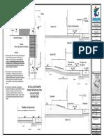 11.Detalles Concreto Hidraulico 06.pdf