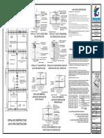 10.Detalles Concreto Hidraulico 05.pdf