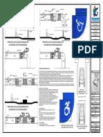 12.Detalles Concreto Hidraulico 07.pdf