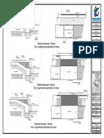 14.Detalles Concreto Hidraulico 09.pdf