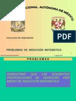 pagINDUCCIONM.pdf