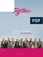 Together Digital Agency Credentials 11-17 (4).pdf