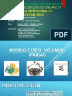 DIAPOSITIVAS-COSTOS.pptx