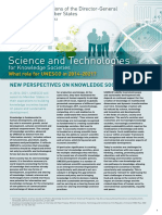 Consultation_Science_Technology_for_Knowledge_Societies_En.pdf
