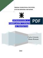 Publicación Introducción a La Formulación y Evaluacón de Proyectos[14].PDF