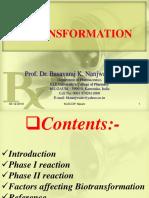 BIORANSFORMATION.ppt