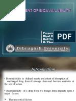 ba assessment ppt.pdf