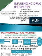 factorsinfluencingdrugabsorption-130309055632-phpapp02.pptx