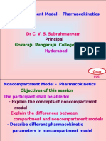 Noncompartment-modelling-in-Pharmacokinetics.pptx grcp.pptx