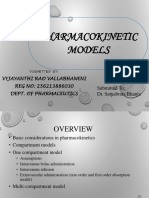 pharmacokineticmodels..........pptx
