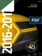 118-6355 Brokk Katalog 2017 en Issuu2