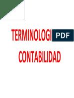 Terminologia_Contabilidad