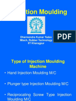 Injection Moulding.ppt