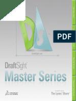 Draft Systems Volume I