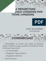 Dasar-dasar-Epidemiologi-Pertemuan-12.ppt