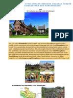 Bk 2 Sejarah Dan Perjalanan Etnik Minang 2017