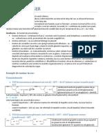 enzime, markeri t, VSH.docx
