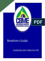 AP20080604 Silverio Filho