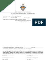 CVNG 3009 Final Exams 2016.pdf