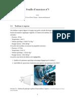 310240003-Exercice-s-3.pdf