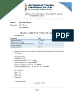 Practica_2_Termistor.docx
