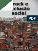 Jessé Souza - Crack e Exclusão Social