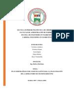 TRABAJO-GESTION-DE-COMUNICACIÓN.docx