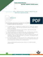 274327825 AP3 AA2 Ev1 Diagramas de Modelo Entidad Relacion