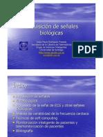AdquisicionSenalesBiologicas