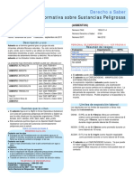 0164sp.pdf