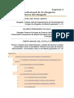 301187912-Capitulo-II-Practicum-Acceso-a-la-Abogacia-2016.pdf