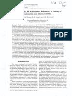 Tarakan basin NE.Kalimantan Indonesia, a century of expl. and future potential.pdf