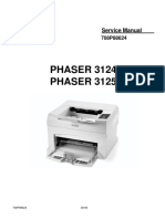 xerox_phaser_3124,_3125_service_manual.pdf