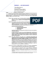 INFORME FISCA 2017.docx