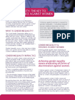 7 violence_against_women_and_girls_-_gender_equality.pdf