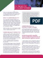 7 violence_against_women_and_girls_-_gender_equality.pdf