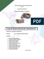 299489983-Plan-de-Negocios-Raspadillas.doc
