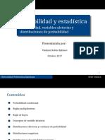 Capitulo2_Prob-Estadistica.pdf