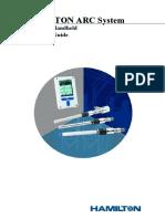 ARC_View_Handheld_Operator_s_Guide.pdf